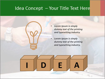 0000086469 PowerPoint Templates - Slide 80