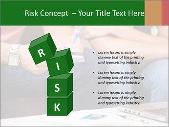0000086469 PowerPoint Template - Slide 81