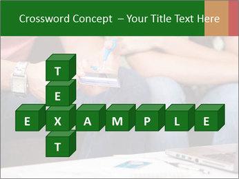 0000086469 PowerPoint Template - Slide 82