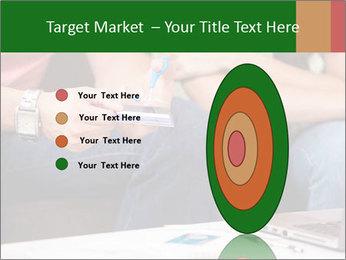 0000086469 PowerPoint Template - Slide 84