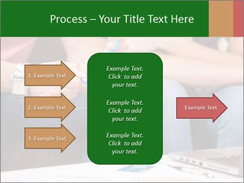 0000086469 PowerPoint Templates - Slide 85