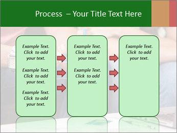 0000086469 PowerPoint Template - Slide 86