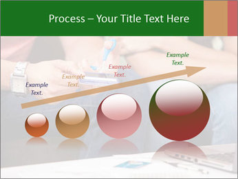 0000086469 PowerPoint Templates - Slide 87