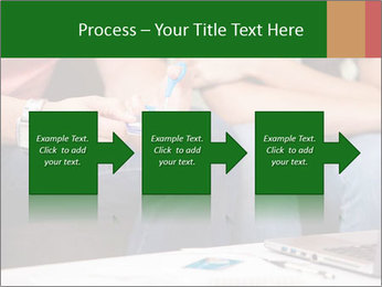 0000086469 PowerPoint Templates - Slide 88