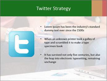 0000086469 PowerPoint Template - Slide 9