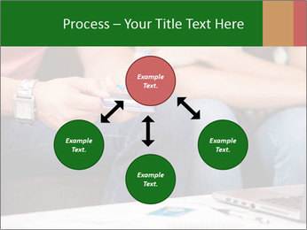 0000086469 PowerPoint Templates - Slide 91