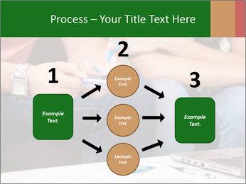 0000086469 PowerPoint Template - Slide 92