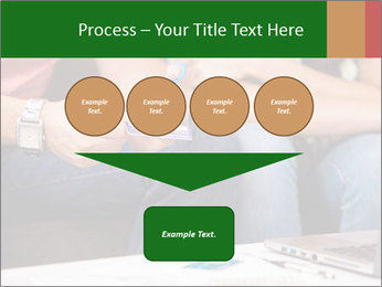 0000086469 PowerPoint Templates - Slide 93