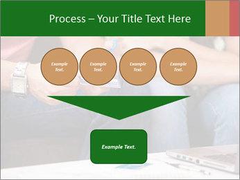 0000086469 PowerPoint Template - Slide 93