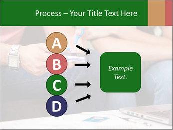 0000086469 PowerPoint Template - Slide 94