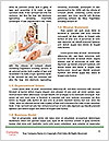 0000086469 Word Templates - Page 4