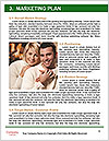 0000086469 Word Templates - Page 8