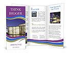 0000086470 Brochure Template