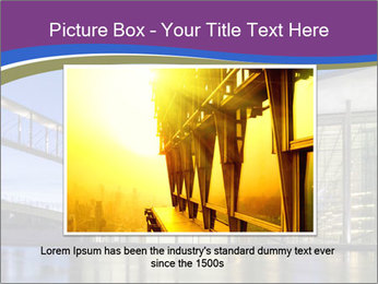 0000086470 PowerPoint Template - Slide 15