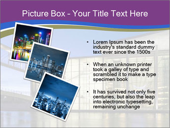 0000086470 PowerPoint Template - Slide 17