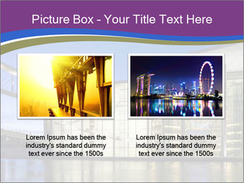 0000086470 PowerPoint Template - Slide 18