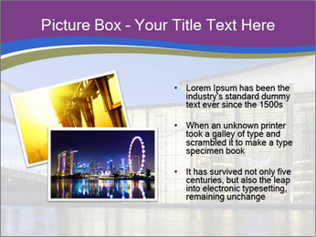 0000086470 PowerPoint Template - Slide 20