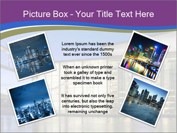 0000086470 PowerPoint Template - Slide 24