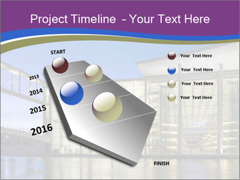 0000086470 PowerPoint Template - Slide 26