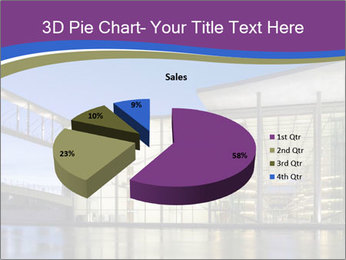 0000086470 PowerPoint Template - Slide 35