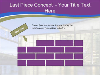 0000086470 PowerPoint Template - Slide 46