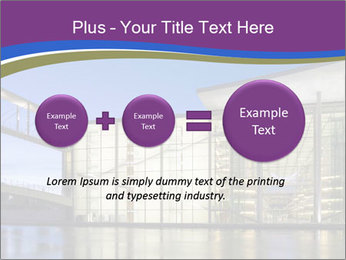 0000086470 PowerPoint Template - Slide 75