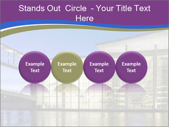 0000086470 PowerPoint Template - Slide 76