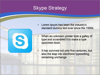 0000086470 PowerPoint Template - Slide 8