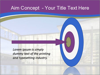 0000086470 PowerPoint Template - Slide 83