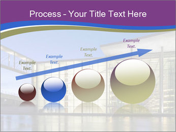 0000086470 PowerPoint Template - Slide 87