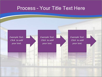 0000086470 PowerPoint Template - Slide 88