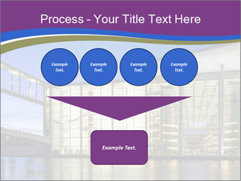 0000086470 PowerPoint Template - Slide 93