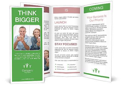 0000086471 Brochure Template