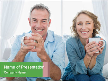 0000086471 PowerPoint Template