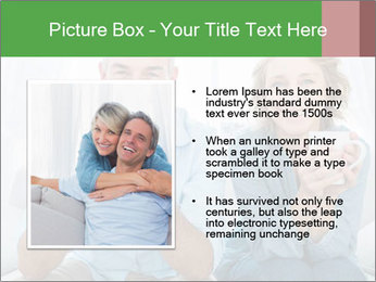 0000086471 PowerPoint Templates - Slide 13