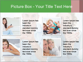 0000086471 PowerPoint Templates - Slide 14