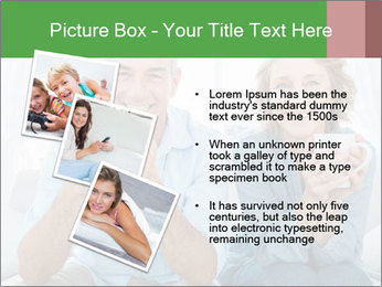 0000086471 PowerPoint Templates - Slide 17