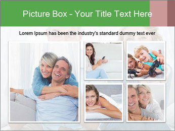 0000086471 PowerPoint Templates - Slide 19