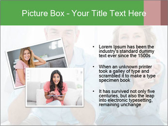 0000086471 PowerPoint Templates - Slide 20