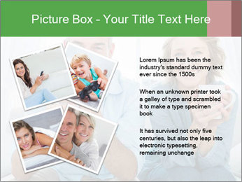 0000086471 PowerPoint Templates - Slide 23