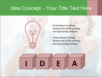 0000086471 PowerPoint Templates - Slide 80