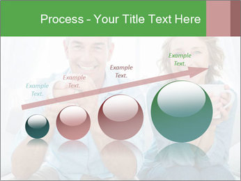 0000086471 PowerPoint Templates - Slide 87