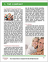 0000086471 Word Template - Page 3