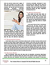 0000086471 Word Template - Page 4