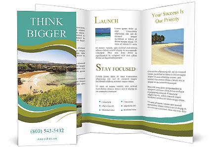 0000086472 Brochure Template
