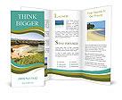0000086472 Brochure Templates