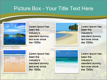 0000086472 PowerPoint Template - Slide 14