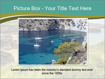 0000086472 PowerPoint Template - Slide 15
