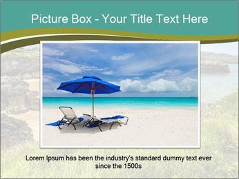 0000086472 PowerPoint Template - Slide 16