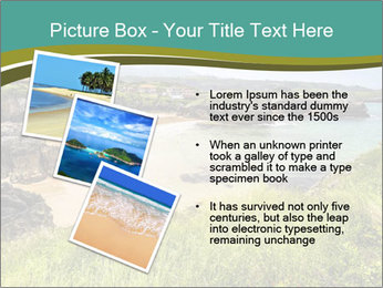 0000086472 PowerPoint Template - Slide 17